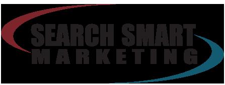 Search Smart Marketing